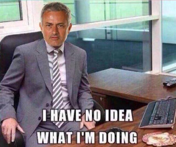 mourinho-bad-manager