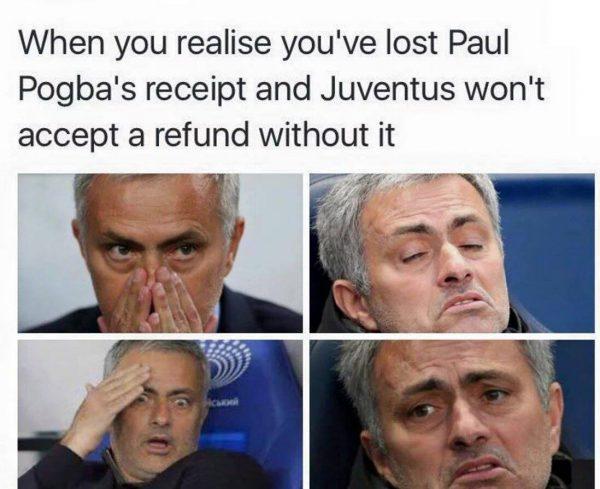 mourinho-regret
