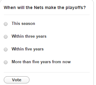 nets-playoffs-poll