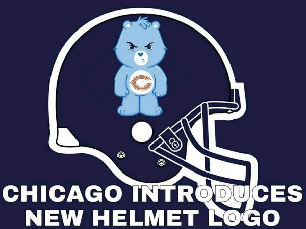 new-bears-logo