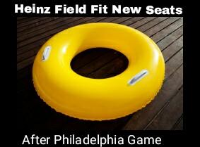 new-heinz-field-seats