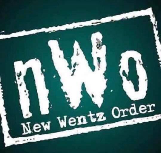 new-wentz-order