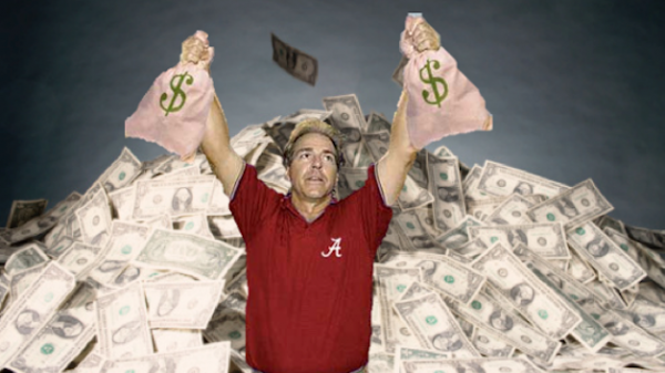 nick-saban-rich