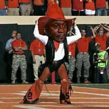 osu-cowboys-mascot-crying-jordan