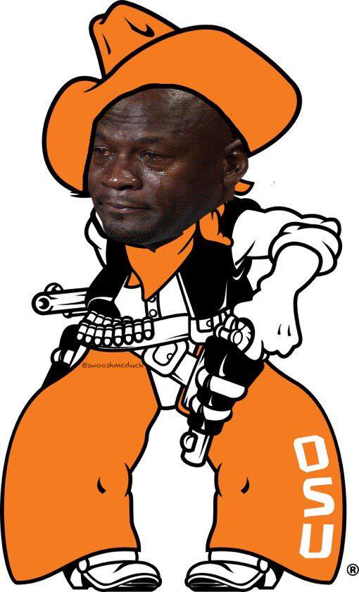 osu-mascot-crying-jordan