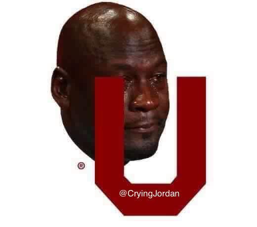 ou-logo-crying-jordan