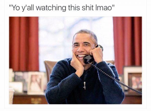 obama-on-the-side