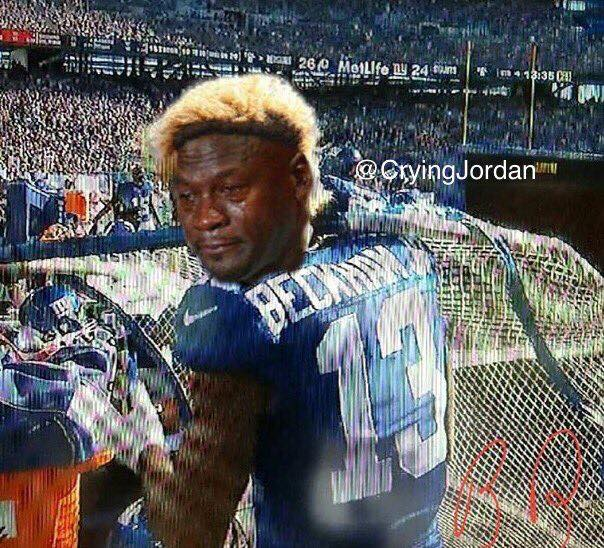 odell-beckham-crying-jordan