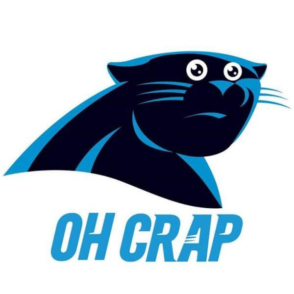 oh-crap-panthers