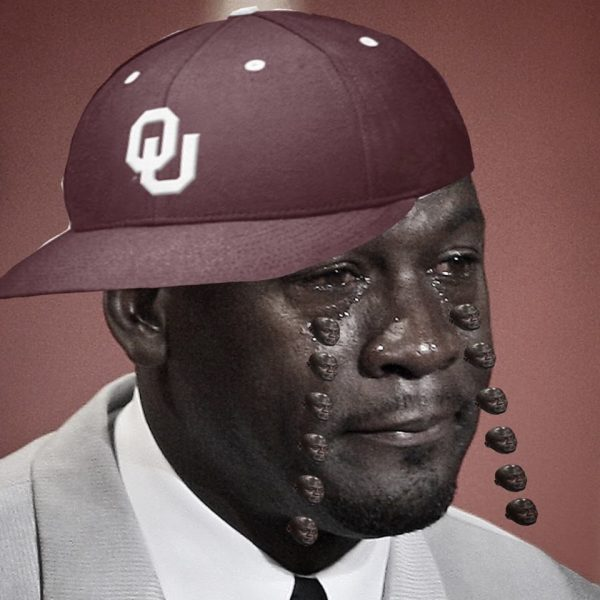 oklahoma-crying-jordans
