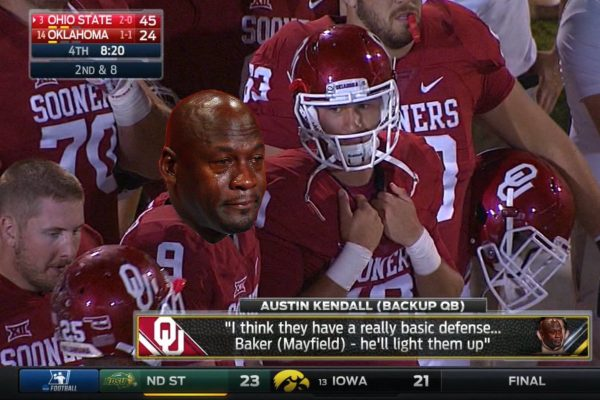 oklahoma-players-crying-jordan