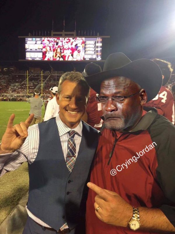 oklahoma-sooners-crying-jordan