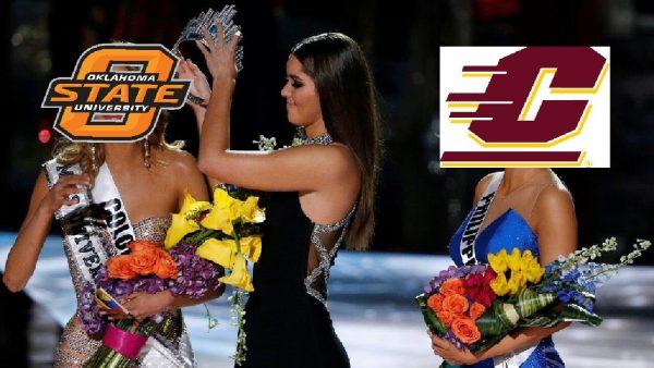 oklahoma-state-central-michigan-meme