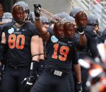 oklahoma-state-players-crying-jordan