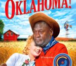 Oklahoma the Musical Meme