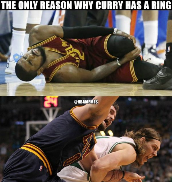 only-reason-curry-has-a-ring