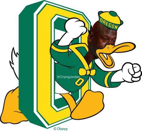 oregon-ducks-crying-jordan