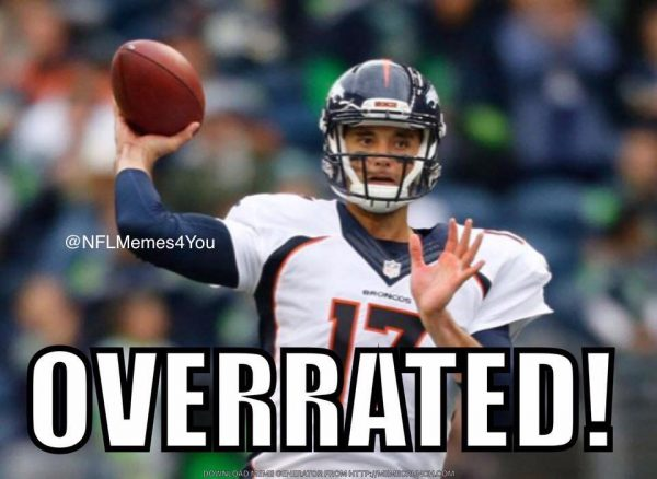 osweiler-overrated