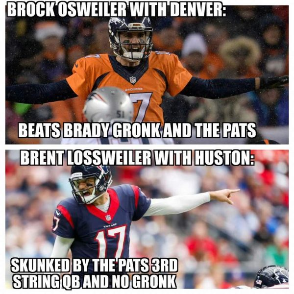 osweiler-with-broncos-vs-osweiler-with-texans