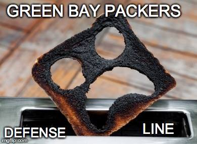 packers-defensive-line