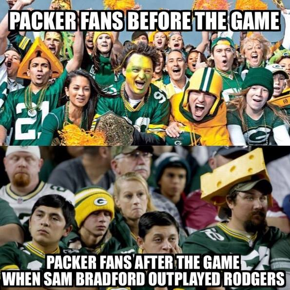packers-fans-before-after