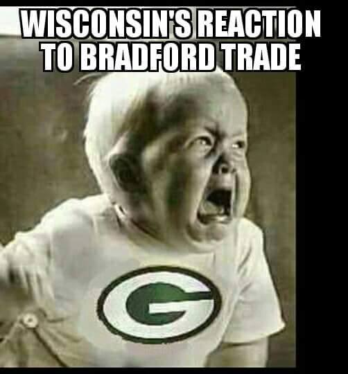 packers-fans-crying