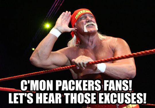 packers-fans-excuses