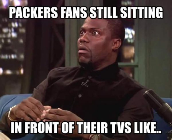 packers-fans-shocked