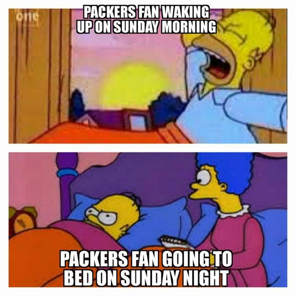 packers-fans-waking-up