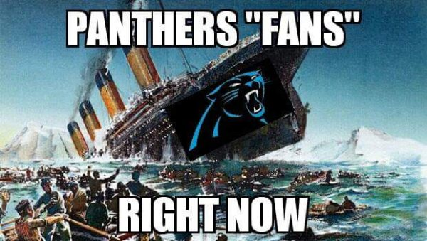 panthers-fans-jumping-ship