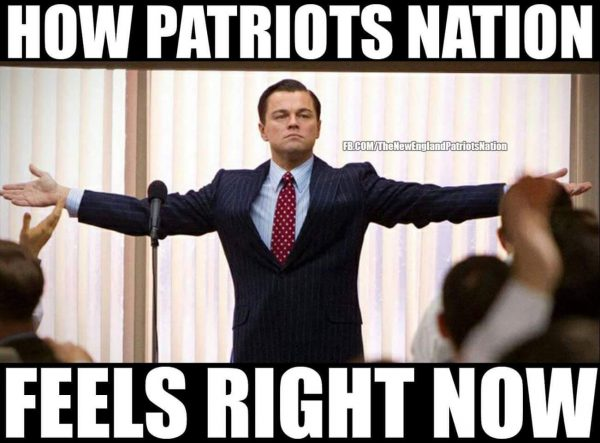 patriots-nation