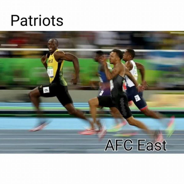 patriots-usain-bolt
