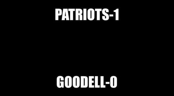 pats-1-goodell-0