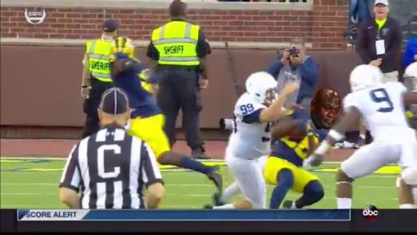 penn-state-kicker-tackle