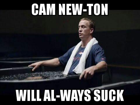 peyton-singing-cam-newton