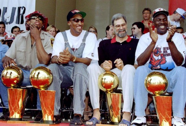 phil-jackson-with-jordan-pippen-rodman