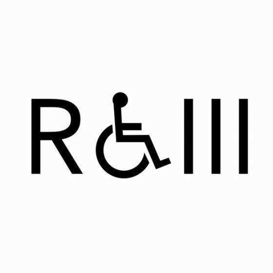 rgiii-logo