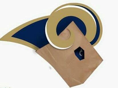 rams-paper-bag