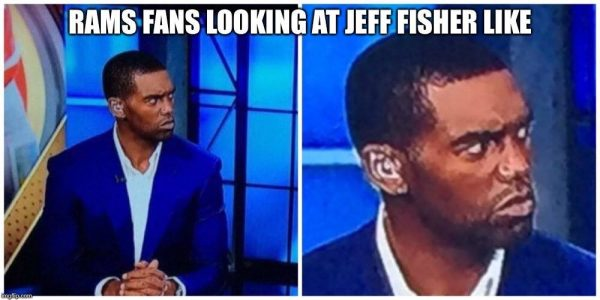 rams-fans-looking-at-jeff-fisher
