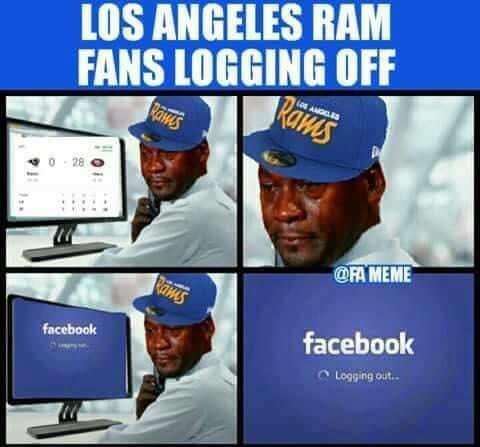 rams-logging-off