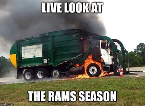 rams-season-burning