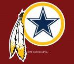 redskins-cowboys-logo