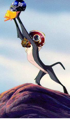 redskins-giants-lion-king