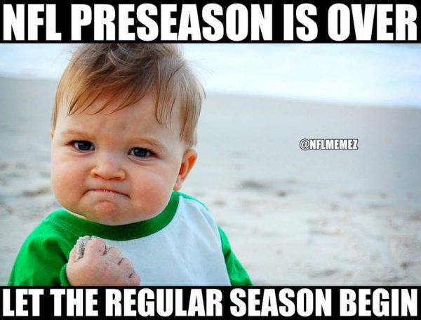 regular-season-starts