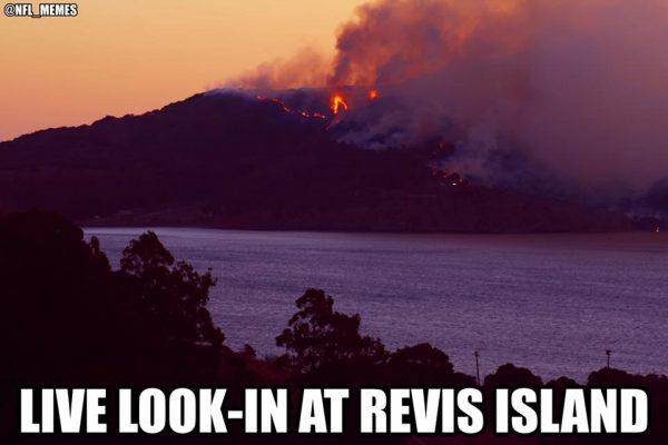revis-island-burning