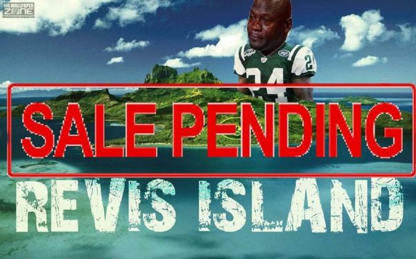 revis-island-for-sale