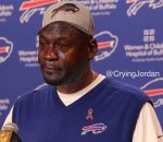 rex-ryan-crying-jordan