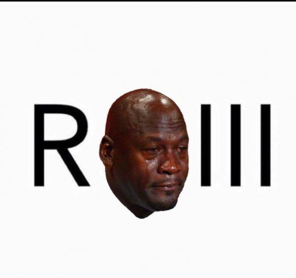 robert-griffin-logo-crying-jordan