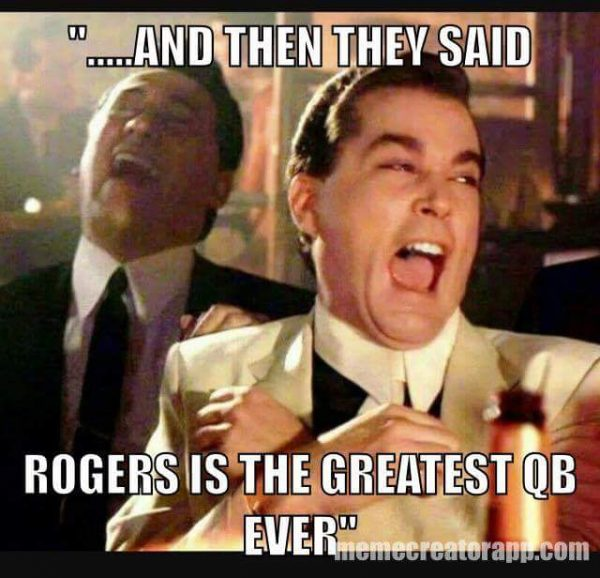 rodgers-isnt-the-best-meme
