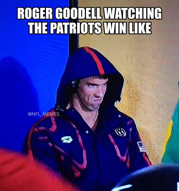 roger-goodell-michael-phelps